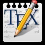 Latex-Icon
